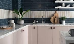 White Kitchen Tiles Ideas Kitchen Tiles Topps Tiles