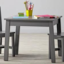 Crayola Wooden Table And Chair Set Uk by Strikingly Design Ideas Best Table And Chairs For Toddler Kids