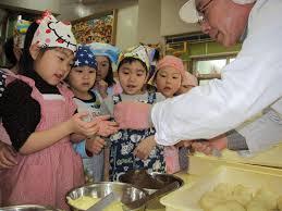 de cuisine alg駻ien de cuisine alg駻ien 100 images x240 64v jpg 鷹羽雅人のつれづれ