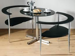 Kmart Kitchen Table Sets by Kmart Kitchen Tables And Chairs U2013 Kitchen Ideas