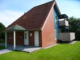 ferienhaus brandl otterndorf firma behrmanns