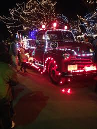 New Traditions By Beatriz P. | The Pack - Student Stories At The ... Parade Of Lights Banff Blog 2 On The Road Christmas Electric Light Parade Fire Truck With Youtube Acvities Santa Mesa Arizona Facebook Montesano Awash Color At Festival Lights The On Firetruck Awesome Mexico Highway Crew Uses Firetruck Ladder To String Photo Gallery Nov 26 2017 112617 Arrow Totowa Residents Gather For Annual Tree Lighting Passaic Valley Musical Ft Sparky Dog Youtube Rensselaer Adventures 2015