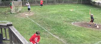 The Backyard Boys Of Summer Enjoying Their Ft. Mitchell Field Of ... The Yard Redlands Backyard Baseball Ziesman Builds Diamond On Home Property West Jersey Wjerybaseball Twitter Ada Approved Field Ultrabasesystems Pablo Sanchez Origin Of A Video Game Legend Only In Part 47 Screenshot Thumbnail Media Glynn Academy Athletic Complex Nearing Completion Local News Brooklyns Field Of Broken Dreams Sbnationcom Welcome Wifflehousecom 2001 Orioles Vs Braves Commentary Over Sports Sandlot Sluggers Wii Review Any