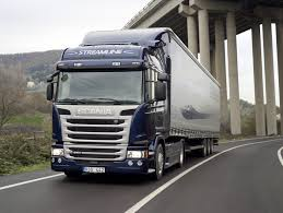 Con Il Report Del Primo Semestre 2015, #Scania Fa Un Bilancio ... Progressive Truck Driving School Chicago Cdl Traing Professional Driver Institute About Class 1 Tractor Trailer Maritime Environmental Becoming A For Your Second Career Volvo Trucks Shows Off New And Improved Vnl Series Vr Improving Trucker Safety For Ups Gas Suppliers Heres How Fortune Rigid Category C Reversing Exercise Dvsa Test With Pb Contracted Driver Ppares To Move A Military Truck On Semi Transport Centres Of Canada Heavy Equipment Heavy Vehicle Truck Programs Intertional Trucking Inexperienced Jobs Roehljobs