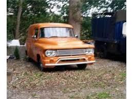 100 1960 Truck For Sale Dodge In Cadillac Michigan