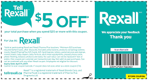 Flight Jacket Store Coupon Codes : Blue Nile Coupons 20 Sears Printable Coupons 2019 March Escape Room Breckenridge Coupon Code Little Shop Of Oils Macys Coupons In Store Printable Dailynewdeals Lists And Promo Codes For Various Shop Your Way Member Benefits Parts Direct Free Shipping Lamps Plus Minus 33 Westportbigandtallcom Save Money With Baby Online Extra 20 Off 50 On Apparel At Vacuum