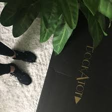DockAtot Coupon Code Baffled About Shopping Online Consider The Following Promo Code Reability Study Which Is The Best Coupon Site Walmart Grocery 10 October 2019 Feeling A Tad Stabby Today Scalpel Tshirt Ladies Unisex Crewneck Shirt Doctor Surgeon Gift For Oyo Coupons Offers Flat 60 1000 Off Oct 19 25 Off Book Chic Coupons Promo Discount Codes 20 Ebonys Sun Butters Add A Big Cartel Help Tired Of Like You Are Not Getting Deals Review Capital Suds Earth Powered Family Associate Goliath 50 Codes Of Im Launches Perfect Tickets To Say Something Bunny