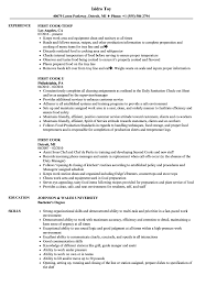 First Cook Resume Samples | Velvet Jobs Learn All About Short Realty Executives Mi Invoice And Resume Cook Objective Sample Chef Rumes For A Job Fresh Pastry Luxury Pdf Awesome Line Examples Culinary Samples New Inspirational Writing Tips Genius Complete Guide 20 Kizigasme Example Cooks For Nursing Home Prep 14 Ideas Printable 99