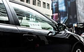 How To Get Uber Promo Codes | Travel + Leisure Flex Jobs Coupon Code Sectional Sofa For New York Jets Dad Hat 95d7f 30199 Hq Coupons Newark Prudential Center Parking American Muscle December 2018 Jiffy Lube Oil Dominos Hot Wings New Car Deals October Uk Chat Book Codes Dillards Supr Promo Codes And Discounts Findercomau Wiki Wags Graphic Dimeions Best Time To Get Discounts On Turbo Tax Dayspring Pens Pressed Dry Cleaning Bigbasket Today Jens Scrubs I9 Sports Czech Limited Dawan Landry Youth Jersey 26