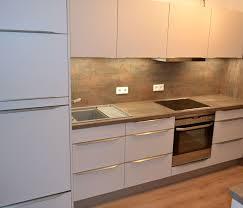 küche ohne fenster gestalten eine kundenstory aus nürnberg