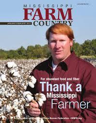 Pumpkin Patch Collins Ms by Mississippi Farm Country By Mississippi Farm Bureau Federation Issuu
