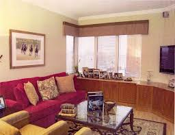 living room curtains kohls decor appealing interior home decor ideas with kohls window