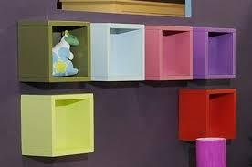 étagère murale pour chambre bébé etagere chambre idées de décoration intérieure decor