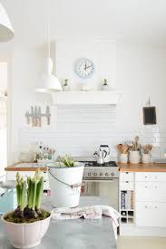 Kitchen Ramblings And Pendants