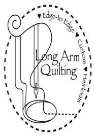 Longarm Quilting Services Pat Ferguson Quilts