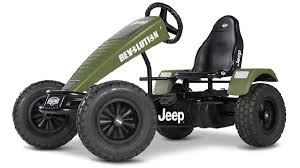 This Jeep Go-Kart Is Probably Better At Off-Roading Than Your Car This Combination Of Barbie Car And Gokart Can Reach 70 Mph The Drive Mini Monster Truck Go Kart Blueprints Best Resource For Sale Carter Brothers Grave Digger A In Shropshire Weekday Only Experience Days Mini Monster Truck Gokart Youtube 2015 Dfm Brand New 200cc X Jaguar 4 Stroke Frankfort Il Motorhome Mashup Part 2 Wheels Cars Karts Review 2018 Kids Adult Fast But Not Furious Arrow Smart Electric Is A Tesla Nineyearolds Gas Monkey Garage Commander Cody Race Cheap