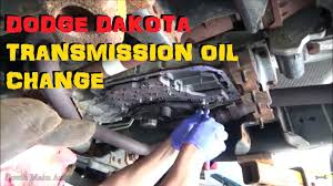 Transmission Repair Sacramento Truck Shops Ca Manual – Izodshirts.info Truck Transmission Repair Trustedrepairca Medium Duty Plainfield Naperville South West Chicagoland Repairs Rebuild Lotus Logistics Inc Service Cost And Differential Heavy Maintenance With Certified Mechanics In 92779054 San Listings Atw Auto Sales La Sierra Salt Lake The Strongest Dodge Ever Built Diesel Power Magazine Aamco Colorado Coolers Install