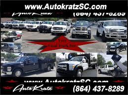 100 Used Trucks Anderson Sc Autokratz Truck Exchange For Sale In SC