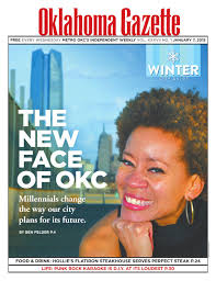 Halloween Warehouse Okc I35 by Oklahoma Gazette 1 7 15 By Okgazette Issuu
