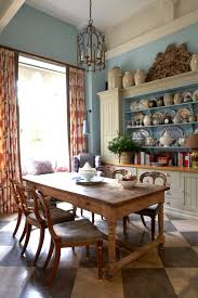 100 Dining Chairs Country English Style Tour The Dreamy Cottage Of Designer William Yeoward
