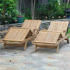 Outdoor Pool Chaise Lounge Chairs Commercial Teak Sun Lounger Liberty Chair Plastic Deck