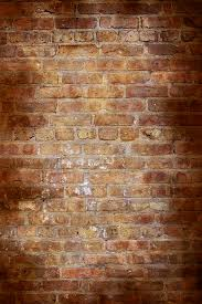 Download Rustic Brick Backdrop Background Stock Photo