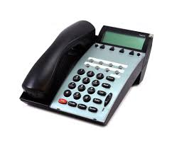 NEC DTU-8D-2 Black Display Phone (770012) Pin By Systecnic Solutions On Ip Telephony Pabx Pinterest Nec Phone Traing Youtube Asia Pacific Offers Affordable Efficient Ipenabled Sl1100 Ip4ww24txhbtel Phone Refurbished Itl12d1 Bk Tel Voip Dt700 Series 690002 Black 1 Year Phones Change Ringtone 34 Button Display 1090034 Dsx 34b Ebay Telephone Wiring Accsories Rx8 Head Unit Diagram Emergent Telecommunications Leading Central Floridas Teledynamics Product Details Nec0910064 Ux5000 24button Enhanced Ip3na24txh 0910048