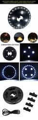 Solar Powered Patio Umbrella Led Lights by Best 10 Patio Umbrella Lights Ideas On Pinterest Deck Umbrella