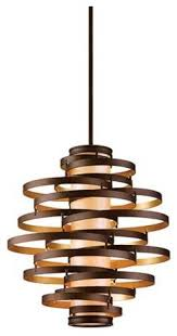 pendant modern lighting