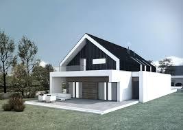 100 Modern Homes Architecture Nanostudio In 2019 House Design House Design