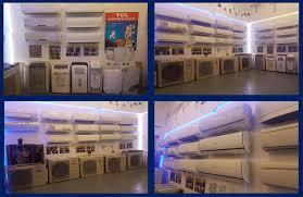 Lg Ceiling Cassette Mini Split by Best 10453 Lg Ceiling Cassette Installation Industrial Chillers