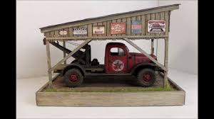 1:24 Danbury Mint Franklin Mint Barn / Carport Diorama W/Lights ... A Civic Type R Barn Find Scene Diorama Ebay Dioramas 1969 Chevrolet Chevy Camaro Z28 Weathered Barn Find Muscle Car European Corrugated Iron Roofin 135 Scale Basic Build Part 124 Chevrolet Bel Air 1957 Code 3 Andrew Green Miniature Diorama Garage With Ford Thunderbird Convertible Westboro Speedway Model Diorama Race Car 164 Carport For Sale On Ebay Sold Youtube 1970 Oldsmobile 442 W 30 Weathered Project Car Barn Find 118 Bunch O Great Old Cars Mopar Pinterest Cars And Plastic Model Kit Weathering By Barlas Pehlivan American Retro Garage Scale