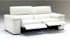 Power Reclining Sofa Problems by Electric Recliner Sofa Problems 5080