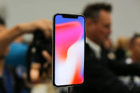 iPhone X 5 best and worst features of Apple s new smartphone