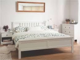 landhaus schlafzimmer blau caseconrad