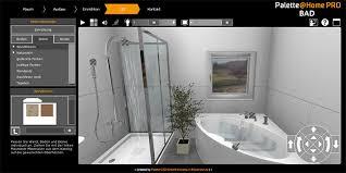 3d badplaner bäder gestalten der badberater