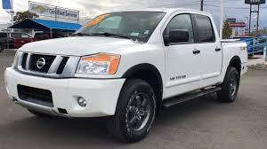 Trucks For Sale In Reno, NV 89501 - Autotrader Used 2016 Ford F150 For Sale In Reno Nv Stock 5101 Dodge Trucks Reno Caforsalecom Kia For Dolan Auto Group Enterprise Car Sales Certified Cars Suvs Sierra Tops Custom Truck Accsories 2011 F250 5089 Norcal Motor Company Diesel Auburn Sacramento Preowned Facebook Featured Vehicles Tahoe Search Craigslist And Renault Buick Gmc Serving Carson City Elko Customers Folsom