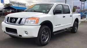 100 Trucks For Sale In Reno Nv For In NV 89501 Autotrader