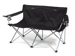 Most Comfortable Folding Camping Chairs Furniture ...