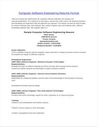 Experience Summary In Resume Examples For Software Engineer Computer Engeer Blackdgfitnesscorhblackdgfitnessco Devops Cover Letter