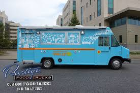Trucks For Sales: New Food Trucks For Sale Sold 2018 Ford Gasoline 22ft Food Truck 185000 Prestige Italys Last Prince Is Selling Pasta From A California Food Truck Van For Sale Commercial Sydney Melbourne Chevy Mobile Kitchen In New York Trucks For Custom Manufacturer With Piaggio Ape Small Agile Italian Style Classified Ads Washington State Used Mobile Ltt Trailers Bult The Usa Wikipedia Food Truckcateringccessionmobile Sale 1679300