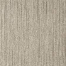 Armstrong Groutable Vinyl Tile by Urban Gallery High Rise Neutral Armstrong Vinyl Rite Rug