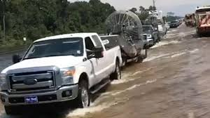 100 Texas Trucks Lifted Vs Hurricane Harvey Vol2 Rendecks Save The