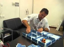 Desk Pets Carbot Youtube by Tankbot Maze Presentation Youtube