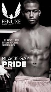 Black-gay-pride By TW Media Group - Issuu Cazwell Home Facebook Discography Peace Bisquit Ice Cream Truck Ft Cazwell Famous 2018 Pride Worcester Native And Gay Rapper Talks Pride Ft Coub Gifs With Sound Revry Geronimo Club 57 Providence Getmymoneyback Hash Tags Deskgram Watch My Mouth Cddvd Combo Amazoncom Music Keeping It Real About The Mans Point Of View The
