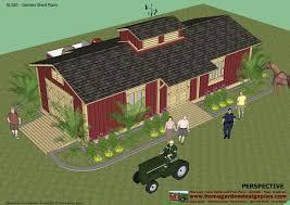 10x10 Shed Plans Pdf by Industrial Shed Designs Plans 8x10x12x14x16x18x20x22x24 Josep