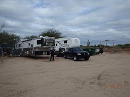 100 Maverick Trucking Reviews Steam King Inc 2219 S 48th St Tempe AZ 85282 YPcom