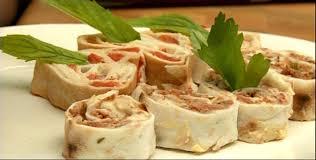 cuisine libanaise cuisine libanaise di stasio téléquébec
