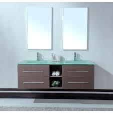 Bathroom Double Vanity Dimensions by Bathroom Sink Dimensions Of A Bathroom Sink 9 Standard Size Uk