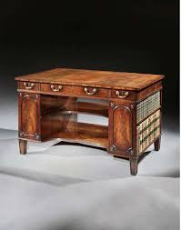 18th 19th Century English Antique Furniture Ronald Phillips Dealers London